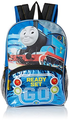 Thomas the Train Boys'