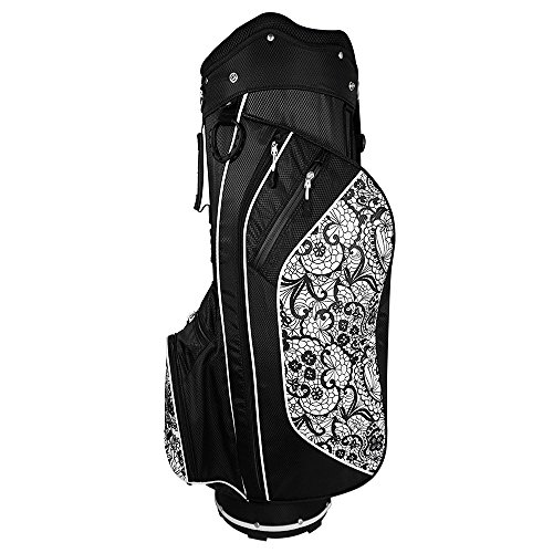 Hot Z Golf Ladies 2 5 Cart product image