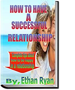 how to have a successful internet relationship