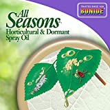 Bonide (BND212) - All Seasons Horticultural and