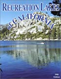 Search : Recreation Lakes of California