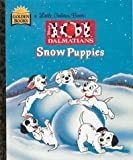 Snow Puppies (Walt Disney's 101 Dalmatians)