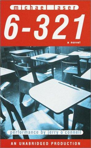 Read Online 6-321 PDF