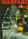 Warfare at Sea, Darman, Peter, 076030405X