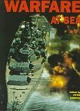 Warfare at Sea, Darman, Peter, 076030405X
