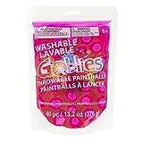 Original Goblies Throwable Pink Paint Balls - Best Reviews Guide