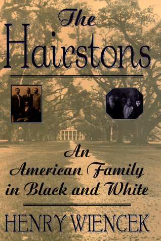 Search : The Hairstons: An American Family in Black and White