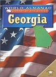 Georgia, Eric Siegfried Holtz, 0836851323