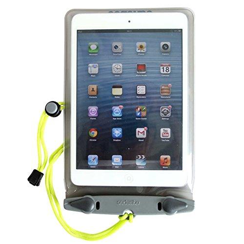 Aquapac Waterproof Kindle Case