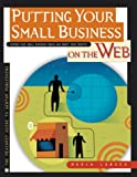 Putting Your Small Business on the Web