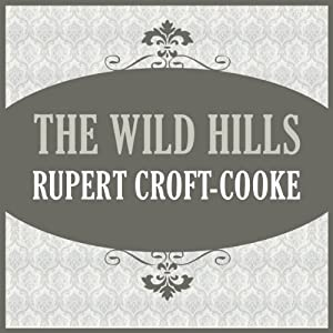 The Wild Hills Audiobook
