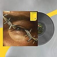 beerbongs & bentleys [2 LP][Clear]