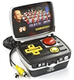 Jakks Deal Or No Deal TV Game