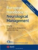 European Handbook of Neurological Management, , 1405130504