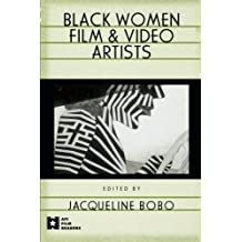 Black Women Film and Video Artists