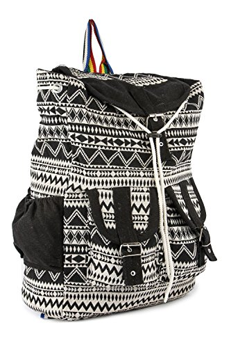 Deal Especial ,  Mädchen Unisex Erwachsene Herren Damen Jungen Rucksackhandtaschen