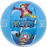 ワンピース80cmビーチボール