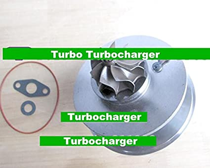 GOWE Turbocompresor para láser Turbo CHRA 49377 – 09030 TD04L 49377 – 07426 49377 – 07421
