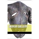 Sadigh Gallery