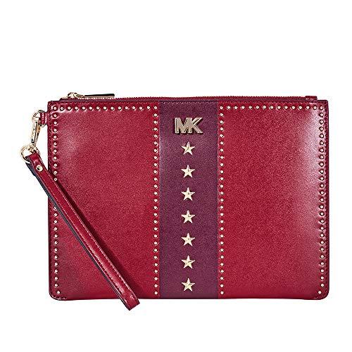 Michael Kors Medium Leather...