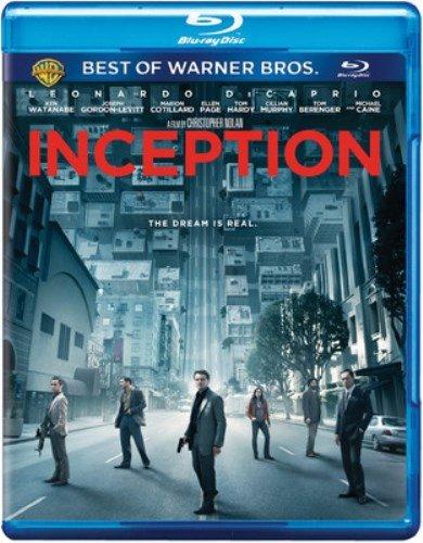 inception uptobox