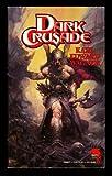 img - for Dark Crusade book / textbook / text book