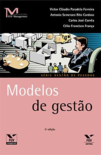 Livro Gestao De Pessoas Pdf