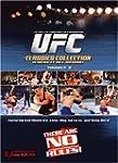 NEW 5-8 Box Set (DVD)