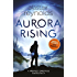 Aurora Rising: Previously published as The Prefect (GOLLANCZ S.F.)