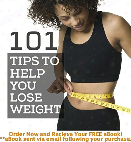 Weight loss type ghrelin