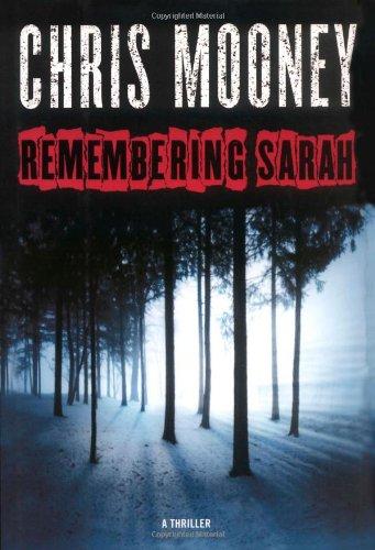 Download Remembering Sarah PDF