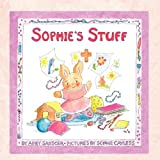 By Abby Sasscer Sophie's Stuff [Paperback]