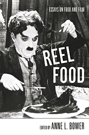 essay film food food reel This is food reel by caviar films on vimeo, the home for high quality videos  and the people who love them.
