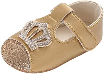 28877cdcef642 Shopping Slippers - Shoes - Baby Girls - Baby - Clothing, Shoes ...