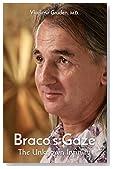 Braco's Gaze: The Unknown Infinity