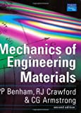 img - for Mechanics of Engineering Materials (2nd Edition) book / textbook / text book