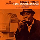 Gravy Train [Import anglais]