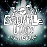 I-Chu -Shuffle Unit Mini Album-