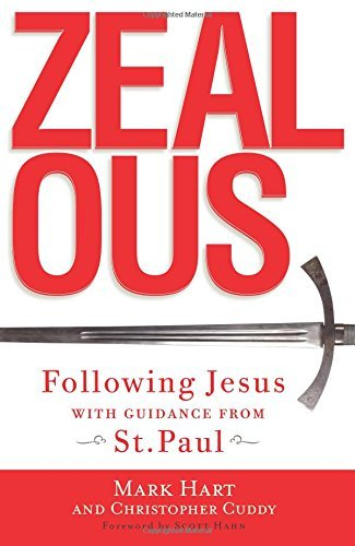 Zealous The Best Amazon Price In Savemoney