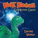 Dinky Dinosaur, Darrell Wiskur, 0890513619