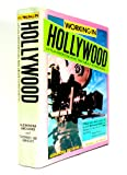 Working in Hollywood, Tom Wright, 0517574012