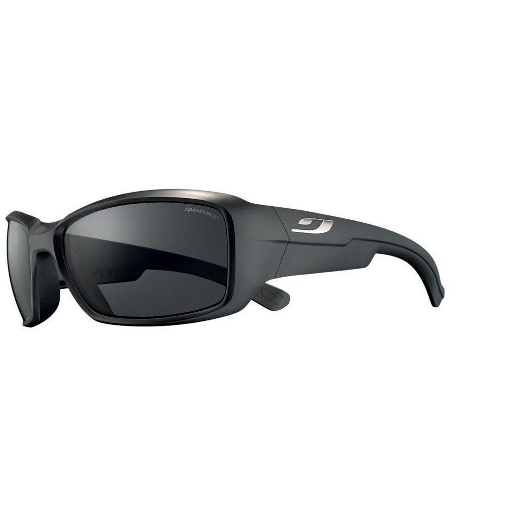 Julbo Whoops Performance Sunglasses