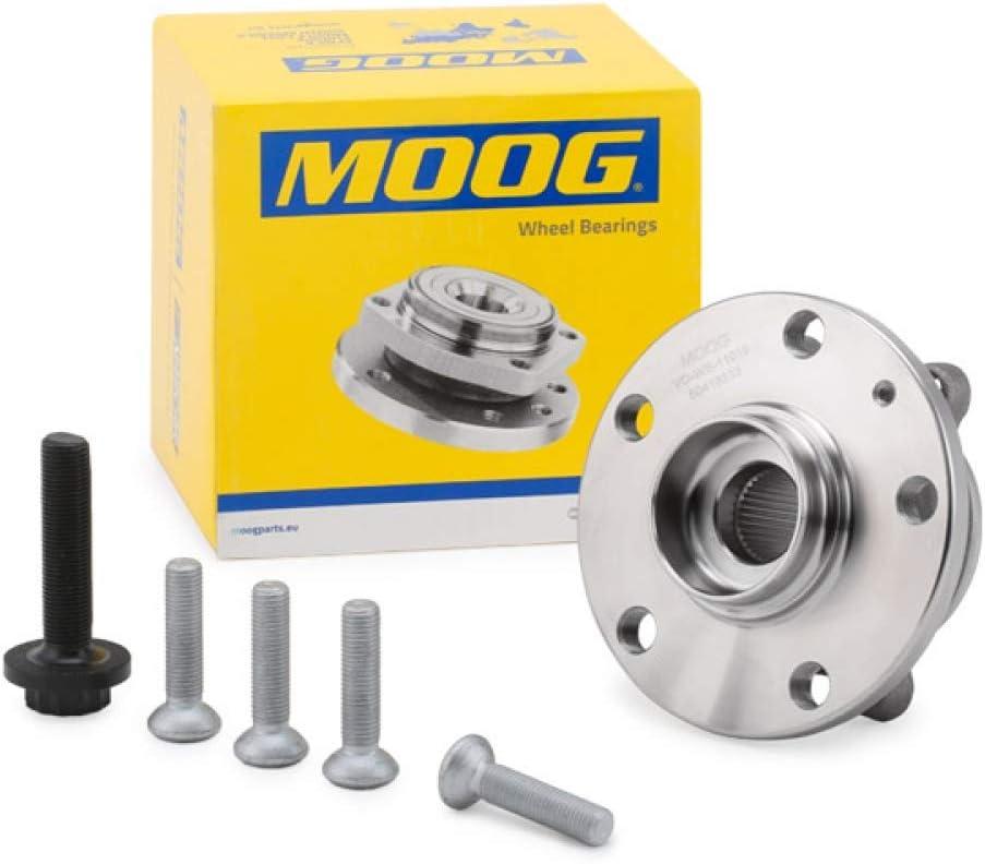 Moog vo-wb-11019/Kugellager Radzylinder