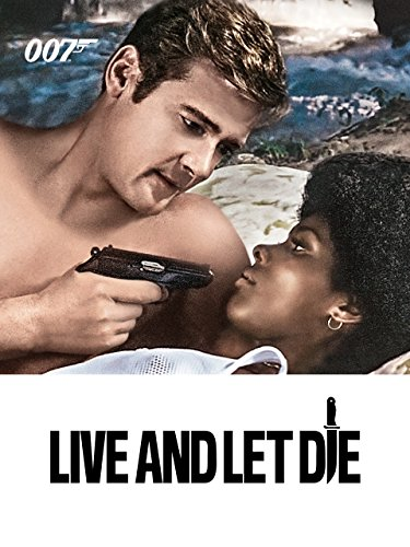Live And Let Die (Pepper Live)