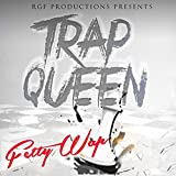 Trap Queen [Clean]