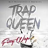 Trap Queen [Clean]