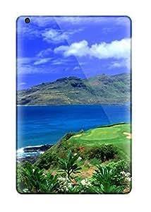 Carroll Boock Joany's Shop Perfect Golf Hawaii Case Cover Skin For Ipad Mini Phone Case