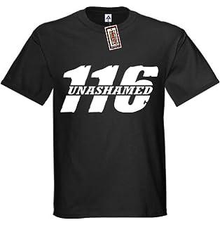 T-shirts & Polos Shirt 116 T-shirts, Polos & Hemden