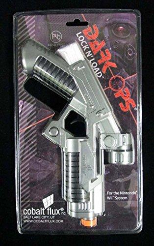 dark-ops-lock-n-load-cobalt-flux-gun-for-nintendo-wii-system