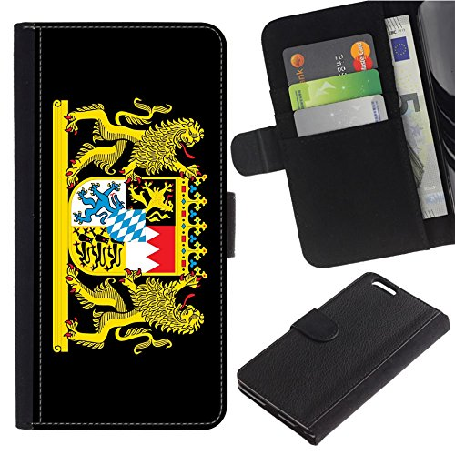 Used, [Coat of arms of Bavaria] for Motorola Moto Z Force/Moto for sale  Delivered anywhere in USA
